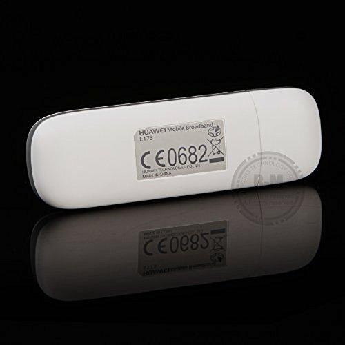 モバイルルーター 無線ルーター 無線lan Huawei E173 HSPA USB Stick WiFiルーター販売! モバイル wifi