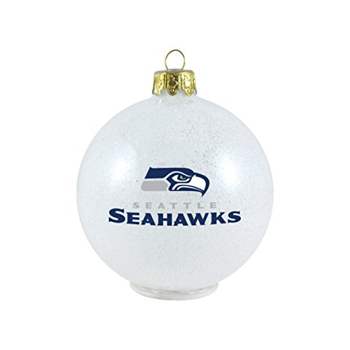 Seattle Christmas Tree Lighting: Seahawks Christmas Lights, Seattle Seahawks Christmas