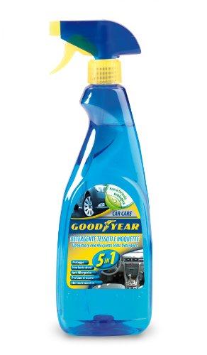 good-year-77801-detergente-tessuti-e-moquette-5-in-1-750-ml