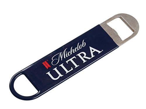michelob-ultra-bartenders-paddle-bottle-opener-by-michelob