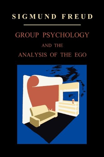 an analysis of the use his method of psychoanalysis in the book future of an illusion by sigmund fre In 1927 sigmund freud, the founder of psychoanalysis, declared that religion is a universal obsessional neurosis the future of an illusion provoked immediate controversy and has continued to be an important work for anyone interested in the intersection of psychology, religion, and culture.