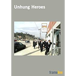 Unhung Heroes