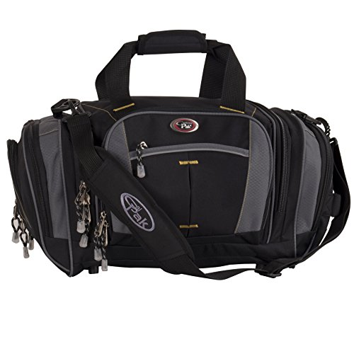 calpak-silver-lake-solid-22-inch-carry-on-duffel-bag-black-one-size