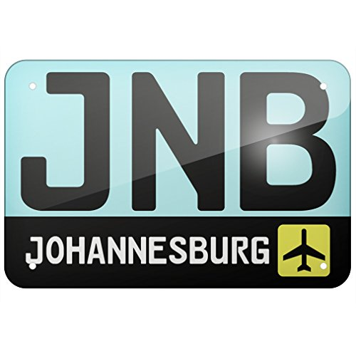 metal-sign-airport-code-jnb-johannesburg-country-south-africa-large-12x18-neonblond