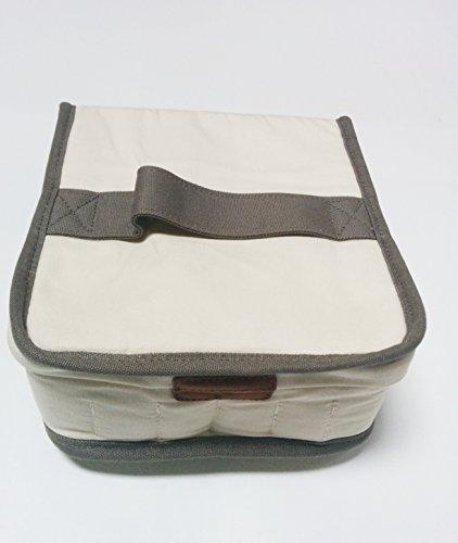 Sale Twin Mattress front-1056668