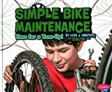 Simple Bike Maintenance: Time for a Tune-Up! (Spokes)