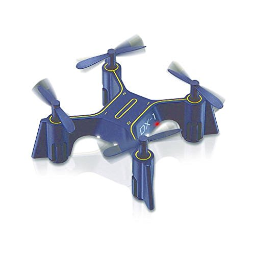 sharper-image-rechargeable-24ghz-dx-1-micro-drone