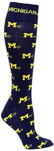 Buy NCAA Dress Socks by Donegal Bay