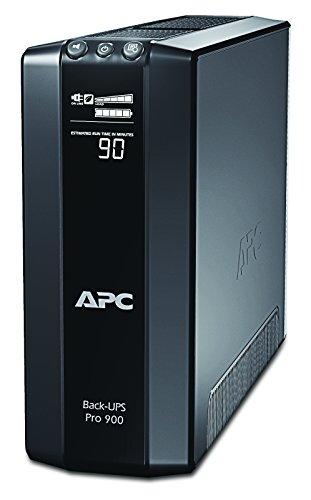 apc-power-saving-back-ups-pro-onduleur-900va-br900g-fr-avr-6-prises-fr-usb-logiciel-darret