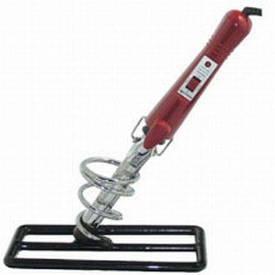 Scalpmaster Curling Iron Holder 741655524168 Toolfanatic Com