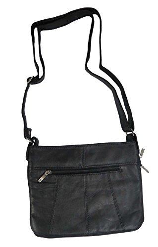 Small Mens Bag