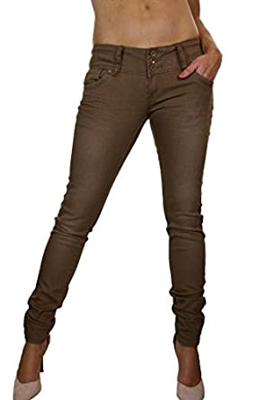 Jeans for Women for Men For Girls Texture Jacket Shirt and Heels
