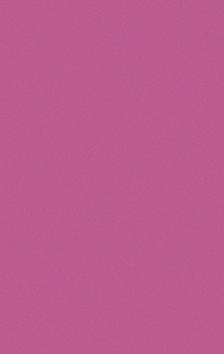 Duni Tischdecke aus Dunicel 125 x 180 cm Uni 1 Stück fuchsia