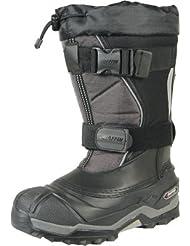 Baffin Men's Selkirk Snowmobile Boot Size 12