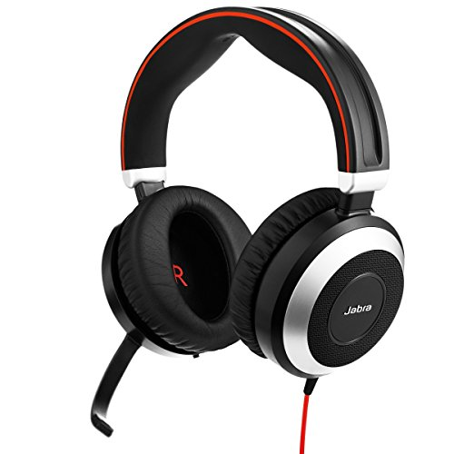jabra-evolve-80-stereo-headset-for-pc-laptop-mobile-phone-smartphone-softphone-and-tablet