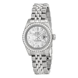 mens luxury watches under 300