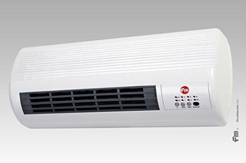 fm-calefaccion-ts-2001-condizionatore-daria-2000-w-230-v-50-hz