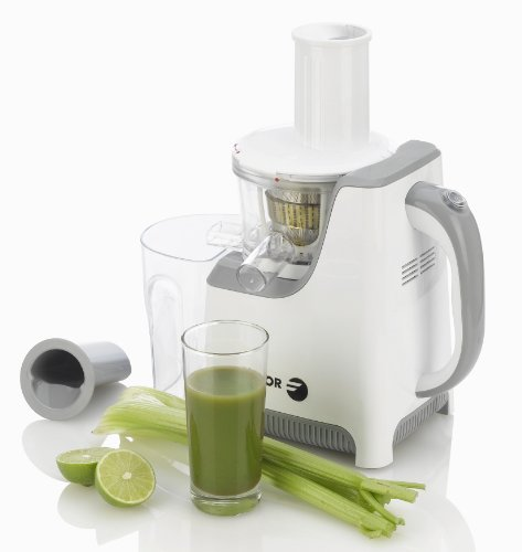 Fagor Slow Juicer Food, Beverages Tobacco Food Items Cooking Baking Ingredients Baking Extracts ...