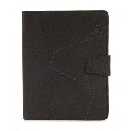 tucano-lato-universal-folio-case-for-8-tablet