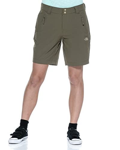 The North Face  Trekker Short