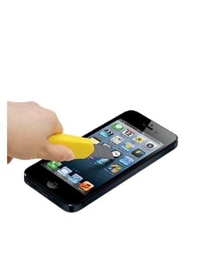 Beja Carcasa Design para iPhone 5/5S