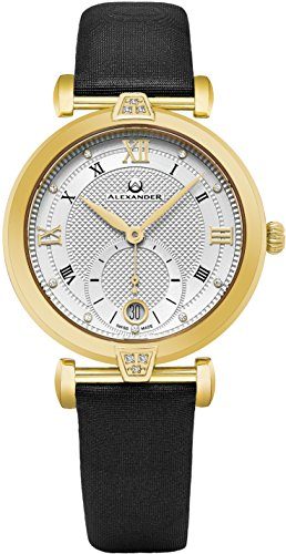 alexander-monarch-olympias-date-diamond-silver-large-face-stainless-steel-plated-yellow-gold-watch-f