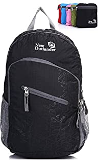Outlander Packable Handy Lightweight…