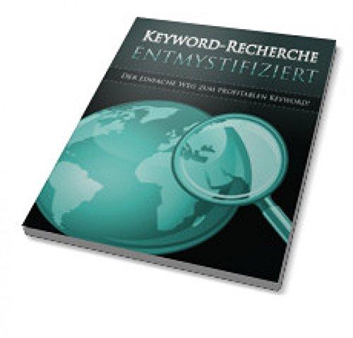 keyword-recherche-entmystifiziert-der-einfache-weg-zum-profitablen-keyword