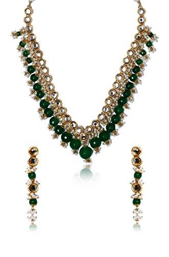 sempre-londres-the-royal-funda-pieza-alta-calidad-swiss-zirconia-austriacas-18-chapado-en-oro-europe