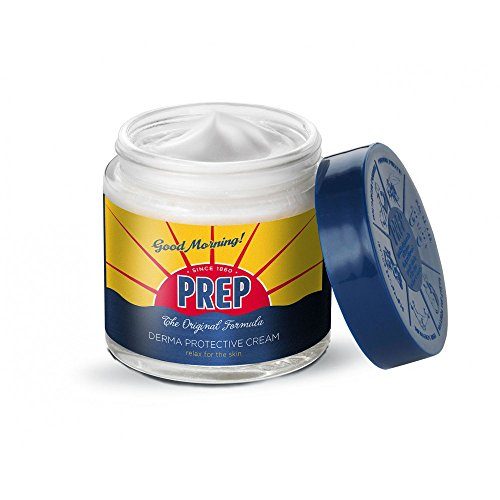 Prep Crema Dermoprotettiva Good Morning Vasetto 75ml