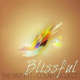 Blissful (1)