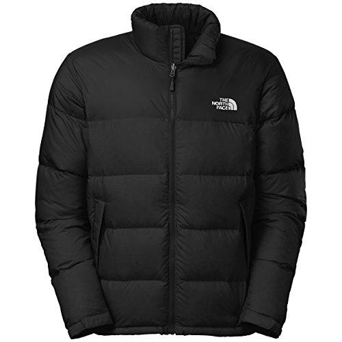 the-north-face-nuptse-jacket-mens-tnf-black-tnf-black-x-large