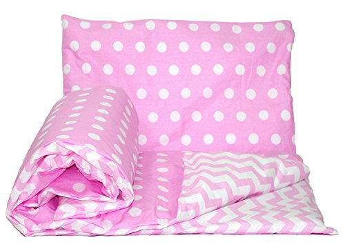 babys-comfort-reversible-2pcs-baby-bedding-set-duvet-quilt-cover-pillowcase-135x100cm-for-cotbeds-1-