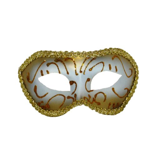cheap masquerade masks