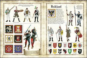 SKAVEN WARHAMMER PDF ARMY BOOK