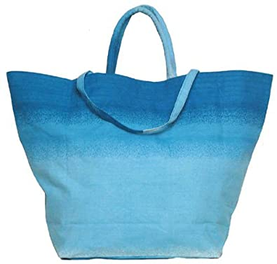 Beach Bag With Shoulder Strap 62