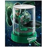 Green Lantern - Prop Replica Ring of Hal Jordan