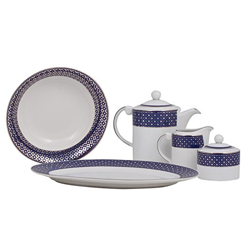 shinepukur-empire-fine-china-traditional-serving-set-blue