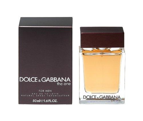 the-one-by-dolce-gabbana-for-men-eau-de-toilette-spray-16-ounces