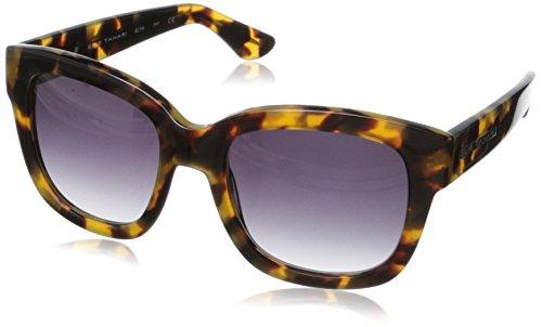elie-tahari-womens-el119-wayfarer-sunglasses-tokyo-tortoise-50-mm