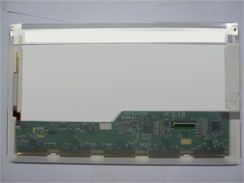 Acer Aspire One ZG5 Laptop Colander 8.9 LED BOTTOM RIGHT WSVGA 1024x600