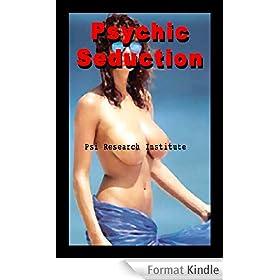 Psychic Seduction (English Edition)