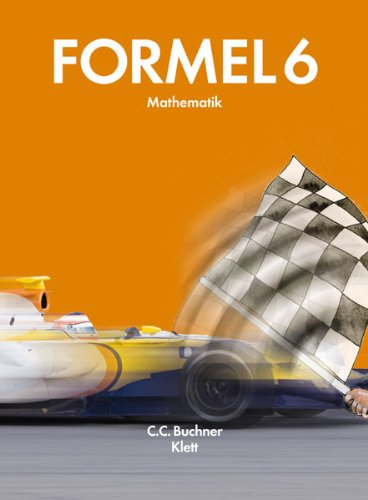 Buch Formel - neu / Formel 6: Mathematik Walter Sailer pdf - sporecotun