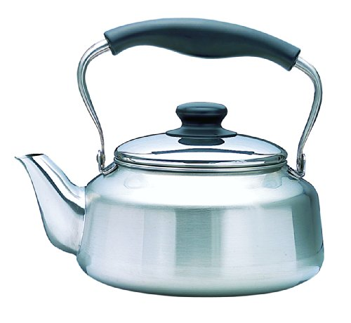 Sori-Yanagi-Stainless-Steel-Kettle-Mirror
