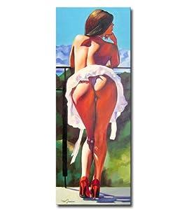 erotick bilder drficker.com