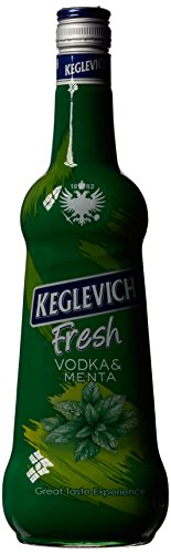 keglevich-vodka-menta-ml700