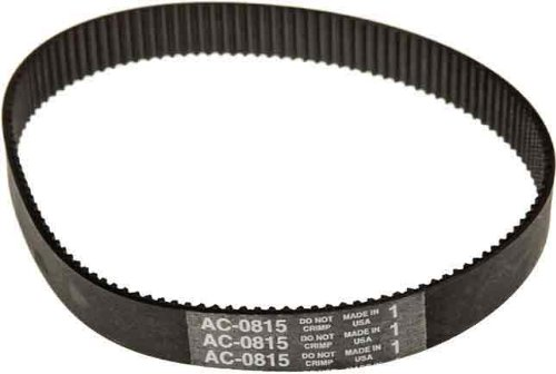 Craftsman AC-0815 Air Compressor Timing Belt