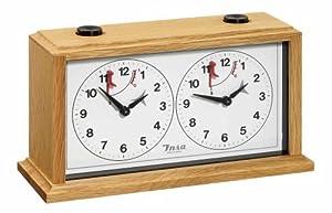 Insa - Reloj de aprendizaje (4682) [Importado] - BebeHogar.com