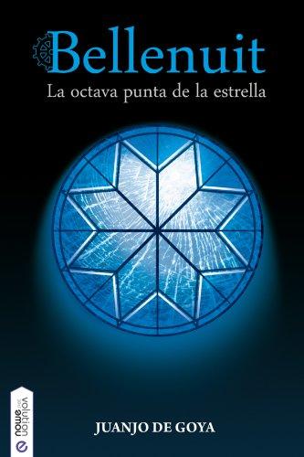 La Octava Punta De La Estrella descarga pdf epub mobi fb2