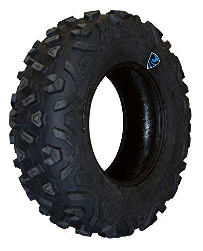RP SOF Series III 12 Ply Tire 29x9x14 USA Product